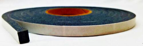 4/' 1-00-375501 HARMAN Accentra Cast Freestanding Hopper Fuel Lid Seal Gasket