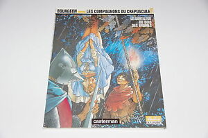 Les-compagnons-du-Crepuscule-T2-Le-sortilege-du-bois-des-brumes-Bourgeon