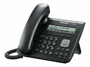 Panasonic KX-UT123 SIP Phone Driver for Windows 10