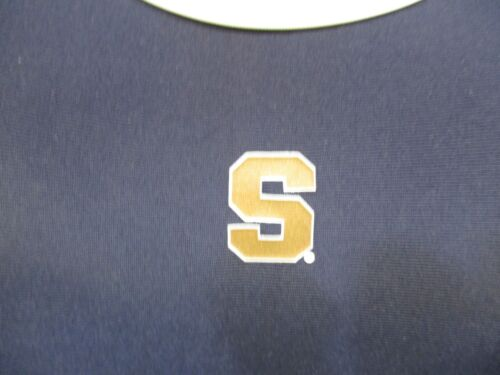 Syracuse Orange Women S M L XL One Piece Bathing Suit Swim Wear NCAA SWBX4