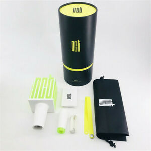 2019-KPOP-NCT-Lightstick-Concert-127-U-DREAM-FAN-GOODS-NEW-LIGHT-STICK