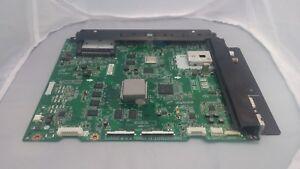 PLACA-DIGITAL-EBT62700303-EAX65167303-55LA965V