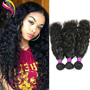 7A-Brazilian-Natural-Curly-Weave-Virgin-Human-Hair-Extensions-with-4x4-closure