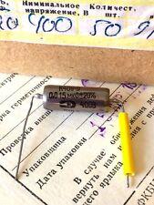 Vintage NOS Paper in Oil (PIO) kondensator 0.015 uF K40Y-9 fur Fender / Gibson