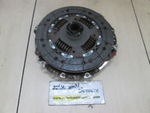 9670270580-CLUTCH-SET-WITH-PRESSURE-PLATE-AND-BEARING-CITROEN-BERLINGO-1-6-D-5P
