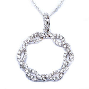 gold luxurman mainwh pendant by diamond ladies necklace designer