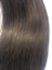 Extra-THICK-Clip-In-Remy-Real-Human-Hair-Extensions-Full-Head-Double-Wefted thumbnail 5