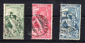Switzerland-1900-UPU-fine-used-set-WS14776