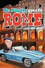Mr. Riggles Goes to Rome by Sharalee Marie Shepherd Washington (Paperback / softback, 2012)