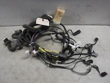 s l225 96 dodge ram driver power door wire harness 56016935 oem ebay