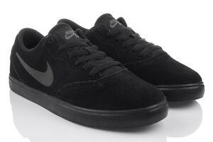 Suede gs Turnchuhe Sb Schuhe Nike Damen Skaterschuhe Sneaker Unisex Check Rq6t76U
