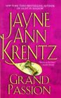 Grand Passion 9781476711027 by Jayne Ann Krentz Paperback