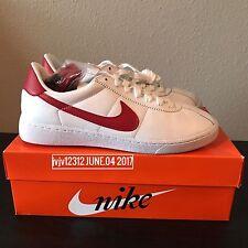 Nike Bruin NikeLab Marty McFly