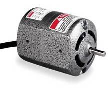 Dayton 2m033 Universal Acdc Mtr115hp5000 Rpm115v