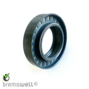 Bague-d-039-etancheite-SIMMERRING-62x100x20-28-Deutz-3006-4006-4506-5006-5206-5506