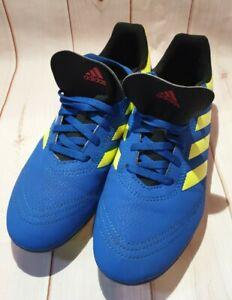 Adidas-Goletto-Terre-Ferme-Chaussures-De-Football-UK-5-5
