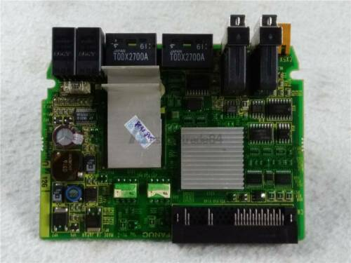 1PCS Fanuc Control Board A20B-2101-0050 Used
