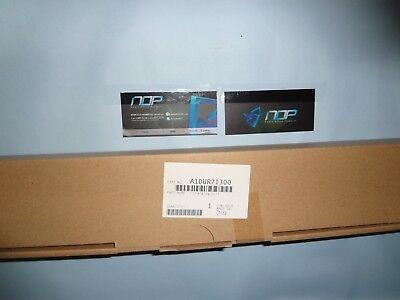 1 OEM Konica Minolta C7000 C6000 A1DUR71300 A1DU-R713-00 charge charging  corona | eBay
