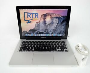 2012-Apple-Macbook-Pro-13-034-MD101LL-A-i5-3210M-2-5GHz-4-8-16GB-RAM-128GB-HDD-SSD