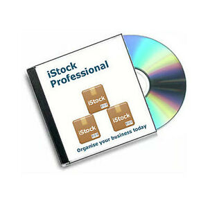 Inventory Control Software StockInvoice Barcode NEW - Invoice control software
