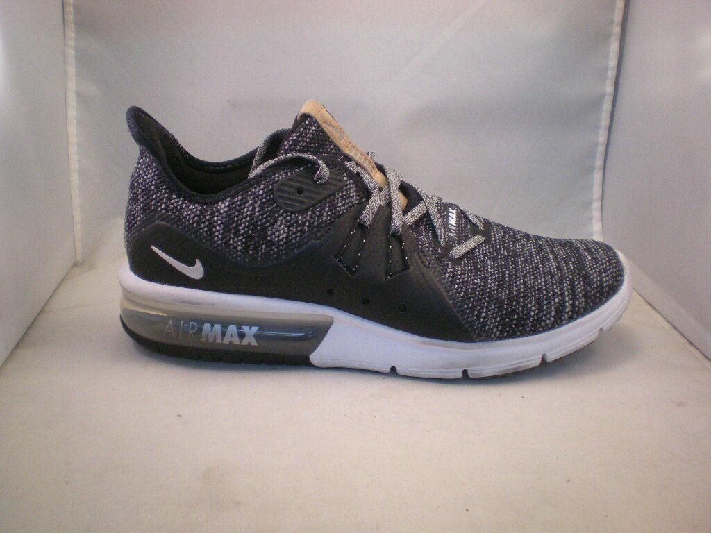 Nike Air Max Running ou Chaussures De Loisirs Baskets BWG Hommes Taille 9