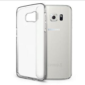 Samsung-Galaxy-S7-EdgeTransparent-Silicon-Back-Cover-Hoesje