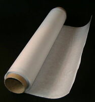 CLEARSLEEVE DUST-JACKET COVER PROTECTOR BOOK 20M X 380MM