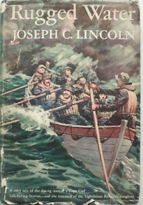 Rugged-Water-by-Joseph-C-Lincoln