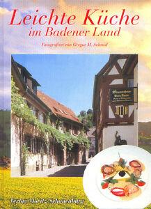 Leichte-Kueche-im-Badener-Land-Gastronomischer-Streif
