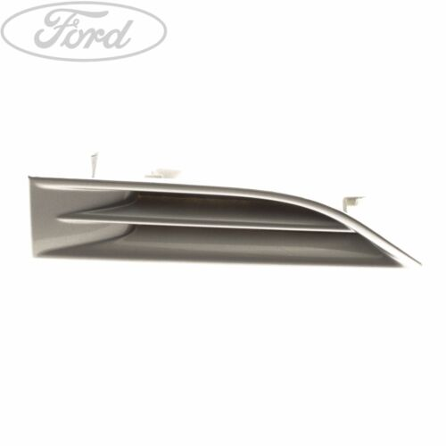 Genuine Ford Kuga MK I N//S Front Wing Outer Air Grille Vent 1711123