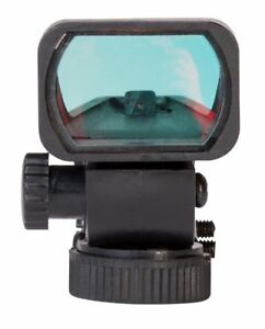 Red-Dot-Reflex-Sight-Scope-Airsoft-Gun-Paintball-Accessory-For-Dovetail-Rails