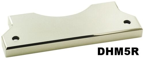 DHM5R Dual 5 3/4