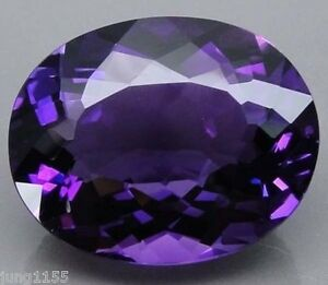 14x10MM-10-06CT-AAAAA-Natural-Purple-Oval-Amethyst-Faceted-Cut-VVS-Loose-Gems
