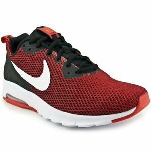 new style 38d2a 42647 Image is loading Nike-Men-039-s-Air-Max-Motion-Low-