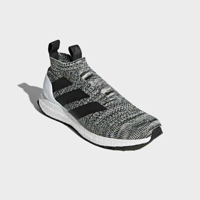 ADIDAS ZX 700 Schuhe Gr. 44 12 Sneaker Sportschuhe Herren
