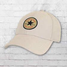 Converse Tip Off Core Classic Cap mouse grau Kappe Mütze Haube Schildmütze Hat