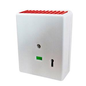 Honeywell-ADE-Intruder-Burglar-Alarm-Panic-Push-button-AC030