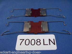 EE-7008-USED-LN-Marklin-HO-Catenary-Pair-Butterflies-f-7029-Shed-409LG-409-LG