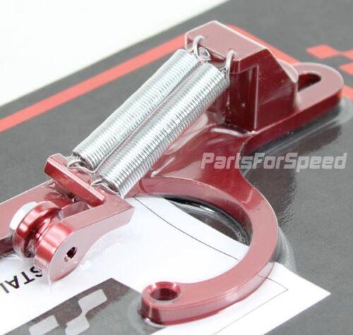 PRP 1310 Throttle Bracket Holley Dominator 4500 Carburetor Morse Cable Made USA