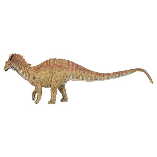 Papo Dinosaures Amargasaurus FIGURE NEW
