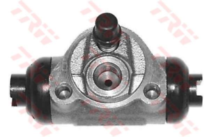 Radbremszylinder TRW BWD110