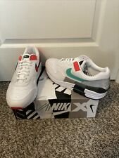 Size 14 - Nike Air Max 1 Evolution Of Icons 2021 for sale online ...