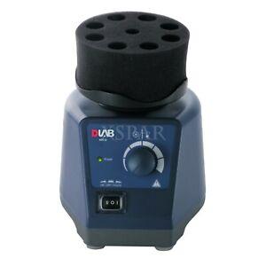 MX-S-Vortex-Mixer-Shaker-Lab-Equipment-Orbital-Diameter-4mm-Speed-0-2500RPM-X