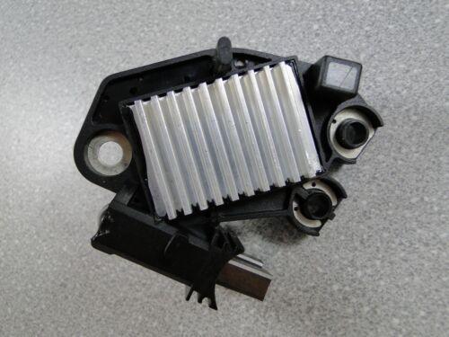 09G288 ALTERNATOR Regulator PEUGEOT 406 Bipper Boxer 1.4 1.8 2.0 2.2 i HDi HPi