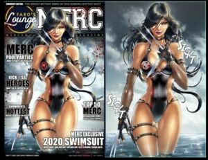 SOLD-OUT-FARO-039-S-LOUNGE-X-23-COSPLAY-EXCLUSIVE-SET-TYNDALL
