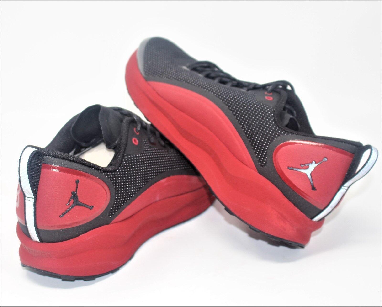 Nike jordan zoom hartnäckigkeit