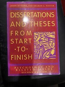 Essay transitions to begin