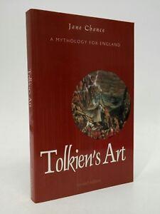 Tolkien as Mapmaker