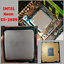 Original-Intel-Xeon-E5-2689-2-6GHz-8-Core-16-Threads-LGA-2011-processeur miniature 1