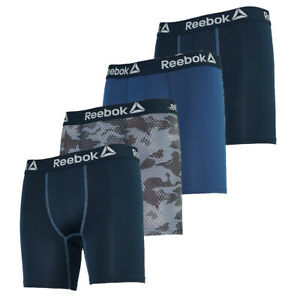 Reebok-Men-039-s-Performance-Boxer-Briefs-4-Pack